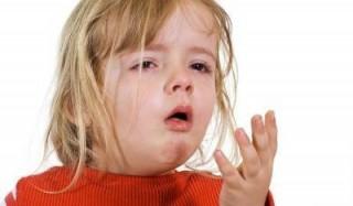 Трахеит – это заболевание трахеи – дыхательной трубки, начинающейся от гортани