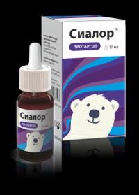 Протаргол является доступным препаратом, который можно приобрести без рецепта врача
