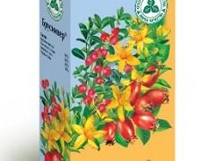 Растительный препарат Бруснивер: инструкция по применению