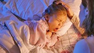Нужно учитывать, что ларингит достаточно серьезное заболевание, требующее грамотного лечения