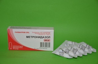 Свечи Метронидазол при применении для беременных и детей имеют ряд побочных эффектов, которые стоит учитывать