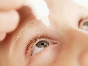 Следует помнить, что при соблюдении норм гигиены можно избежать возникновения ячменя