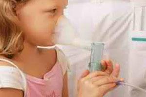 При правильном лечении сухой кашель уже спустя пару дней постепенно перейдет в мокрый