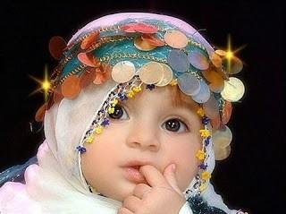 Современные татарские имена для девочек: как выбрать имя