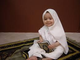 Особое внимание при выборе имени уделяют женским именам, упоминание которых есть в Коране