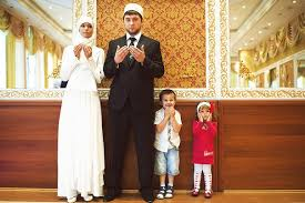 Ни один мусульманин не назовет свою дочку тем именем, значение которого будет либо негативным, либо нейтральным