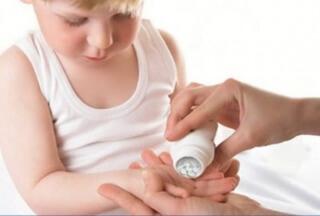 Препарат Йодомарин 200 необходимо принимать в том количестве, которое было прописано врачом