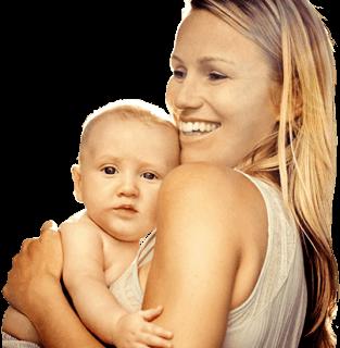 Специалисты отмечают, что Элевит Пронаталь следует принимать уже в период планирования беременности