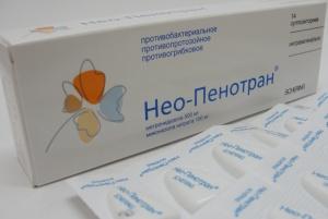 Свечи обладают противогрибковым и противомикробным действием, назначаются для лечения вагинита и вагиноза у женщин