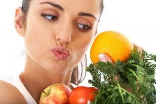 При нарушении нормы содержания тромбоцитов в крови рекомендуется соблюдать специальную диету