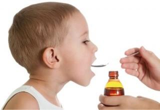 В некоторых ситуациях влажный кашель – опасный симптом, который ни в коем случае нельзя игнорировать