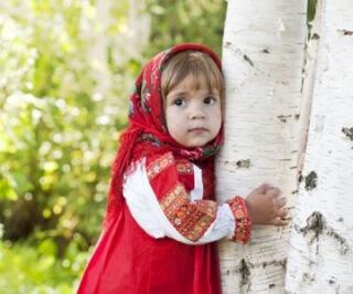 Данное девочке при рождении имя может влиять на ее судьбу, внешний вид, характер и талант