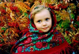 Если провести опрос на тему самого русского женского имени, то многие люди назовут имена Ольга, Марья, Аленушка