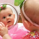 Красивые русские женские имена: как назвать дочку
