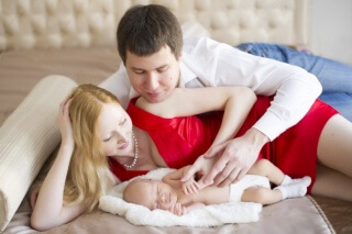 Потешки помогают ребенку развиваться и познавать окружающий мир