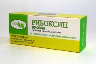 Доза лекарства зависит от возраста пациента