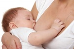 Парацетамол при грудном вскармливании: особенности применения