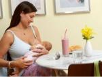 Какие фрукты можно кормящей маме: полезный рацион