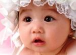 Как назвать девочку, рожденную в ноябре: выбираем имя