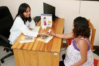Пониженное количество тромбоцитов у будущих мам может привести к плохим последствиям