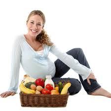 Для лечения гестоза беременным часто назначается специальная диета