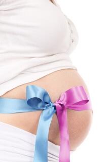 Способ определения пола по дате рождения не всегда дает правдивые результаты