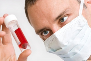 Повышение уровня эритроцитов в крови опасно своими последствиями