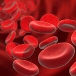 Как повысить гемоглобин при беременности: эффективные способы