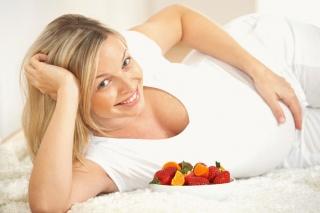 Рецепты от анемии беременных