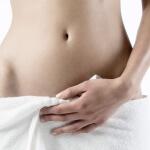 Лекарства от молочницы у женщин: эффективные средства