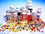Противовирусные препараты при простуде для беременных и детей