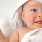 Особенности ухода и режим дня для ребенка 4 месяцев