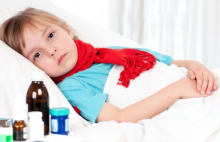 Противовирусные препараты используются для лечения вирусных заболеваний