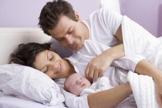 Выбор имени для новорожденного - важное решение родителей
