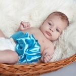 Что означает имя Егор и почему стоит назвать ребенка этим именем?