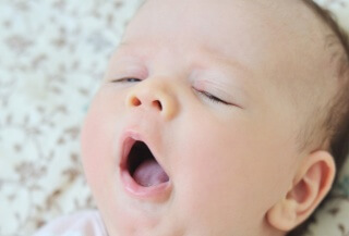 Чтобы сон ребенка был здоровым следует придерживаться определенных правил