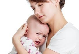 Причиной неспокойного сна может быть проблема с кишечником