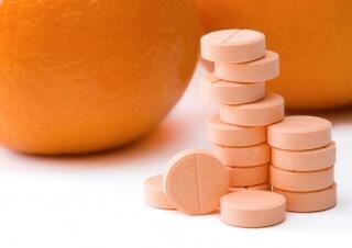 Аскорутин при беременности следует принимать чрезвычайно осторожно