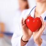Брадикардия: это серьезная опасность для здоровья?
