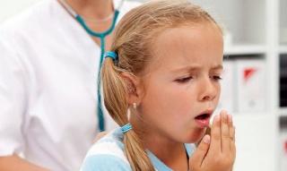 При обструктивном бронхите спазм бронхов препятствует нормальному дыханию