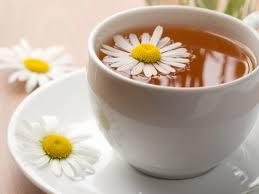 Народные средства для лечения насморка следует принимать с осторожностью