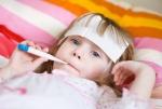 Симптомы скарлатины у детей: причины и способы лечения заболевания