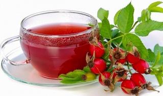 Для поднятия гемоглобина часто назначаются витаминные комплексы