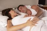 Можно ли беременным заниматься сексом: есть ли противопоказания