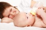 Как отучить ребенка от грудного вскармливания: рекомендации доктора Комаровского