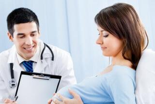 Актовегин принимают только по назначению врача