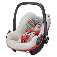 Современные автолюльки подходят для малышей начиная от рождения, и заканчивая 3-мя годами