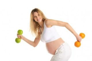 Комплекс упражнений и специальная диета избавят от болевых ощущений