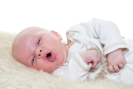 Чем лечить кашель у ребенка в возрасте одного года: способы лечения