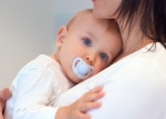 Чем лечить колики у новорожденных: выясняем вместе